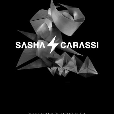 SASHA CARASSI-img