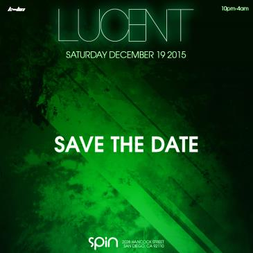 Lucent 5-img