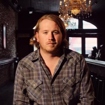 William Clark Green-img