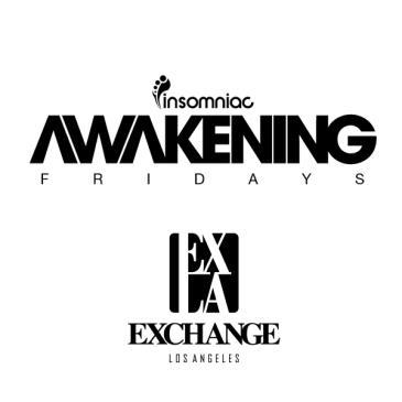 Awakening ft. Cosmic Gate-img