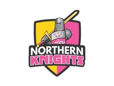 Northern Knights v Canterbury Kings: Main Image