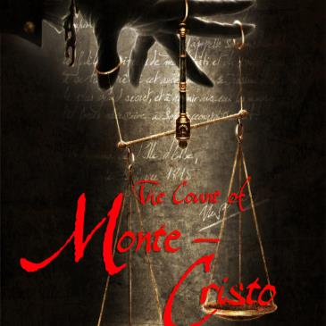 The Count of Monte-Cristo-img
