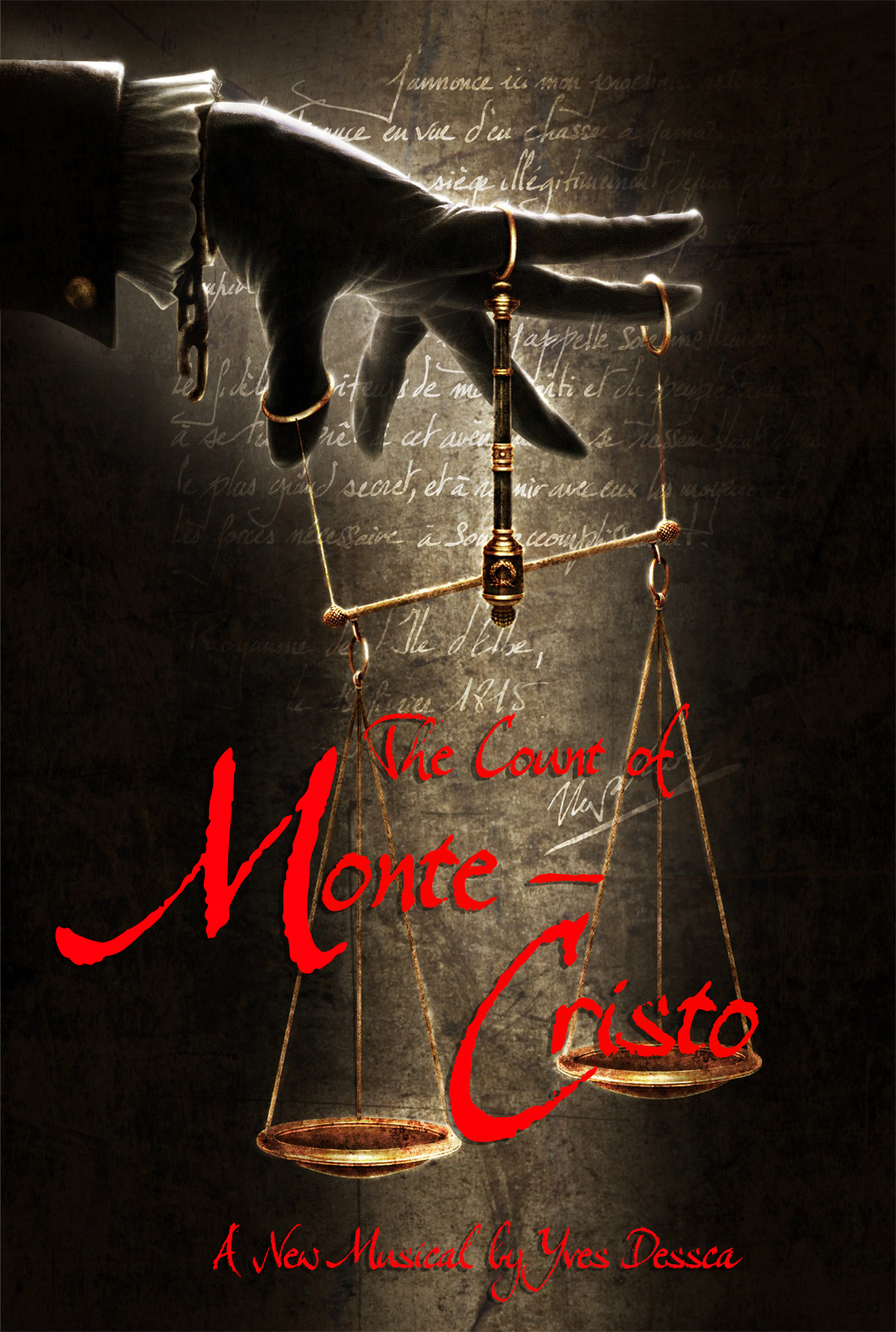 count of monte cristo The count of monte cristo is a 2002 film (one of many) based on the novel of the same name by alexandre dumas it stars jim caviezel as the title character.