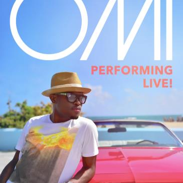 OMI (Performing Live)-img