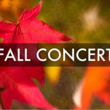 Fall Concert-img