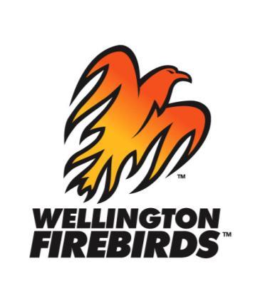 Mighty Ape Wellington Firebirds v SBS Otago Volts: Main Image