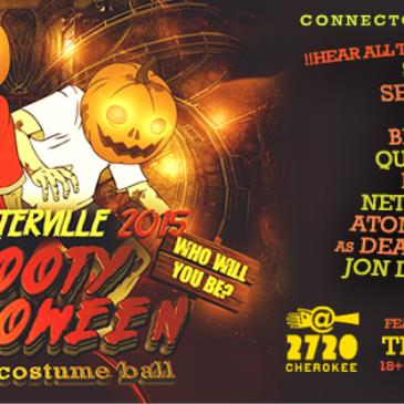 Imposterville: Hooty Halloween 2015 f/ epic lineup-img