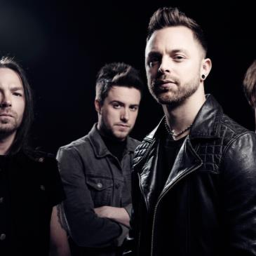 Bullet for my Valentine-img