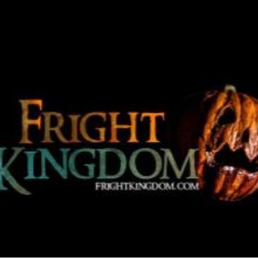 FRIGHT KINGDOM-img