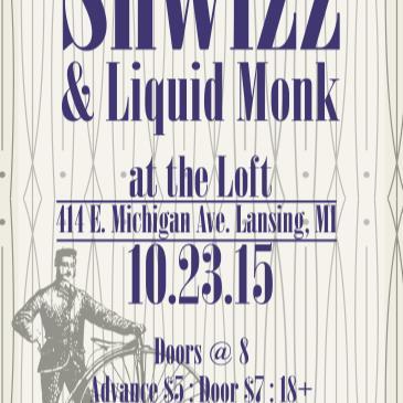 Shwizz WSG Liquid Monk-img