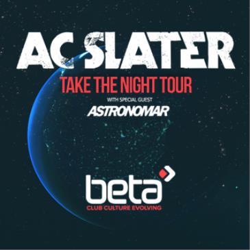 AC Slater + Astronomar-img