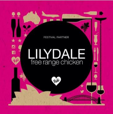 Lilydale VIP Area: Main Image