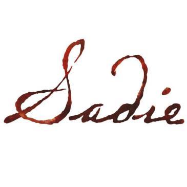 The RESURRECTION at SADIE Hollywood