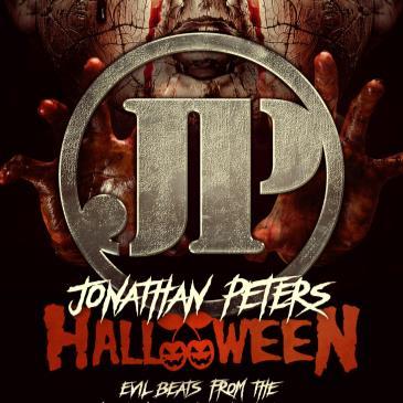 JONATHAN PETERS HALLOWEEN-img