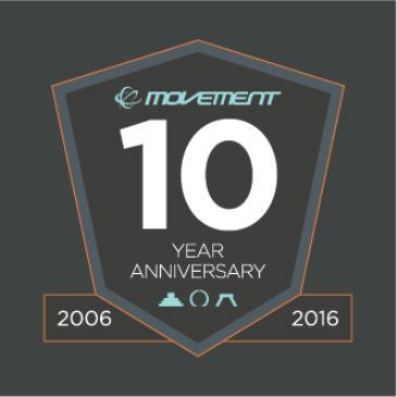 Movement Detroit 2016-img