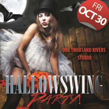HallowSwing