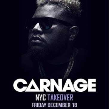 CARNAGE | NYC TAKEOVER-img