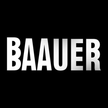 BAAUER @ The Observatory OC-img