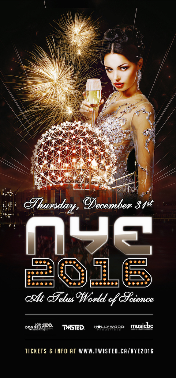 Vancouver these are the best ways to celebrate new years eve 2016 adbb1 malvernweather Gallery