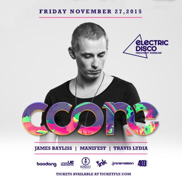 Coone - YYC-img