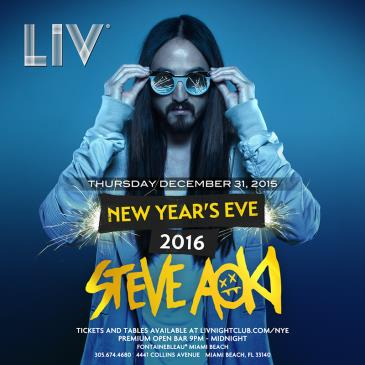 Steve Aoki New Year's Eve LIV-img