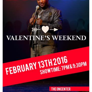 VALENTINES COMEDY SHOW-img