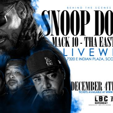 Snoop Dogg|Mack 10|Eastsidaz-img