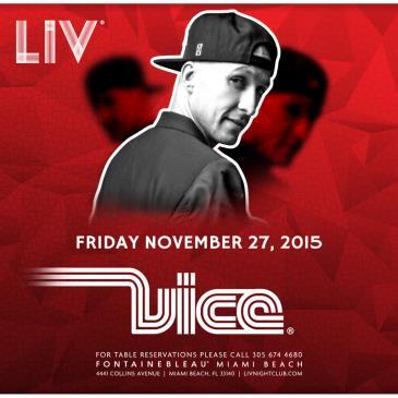 Vice LIV-img