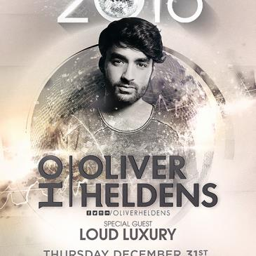 OLIVER HELDENS | Create New Year's Eve 2016-img