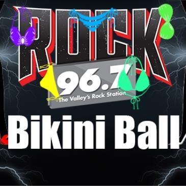 Rock 96.7's Bikini Ball-img
