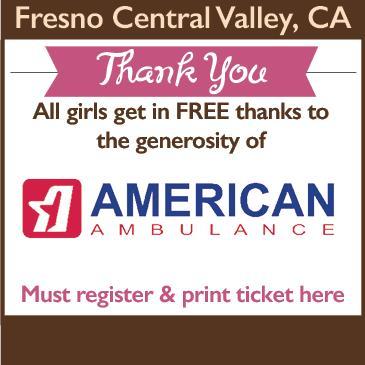 GWE Fresno, CA-img