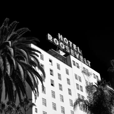 New Year's Eve at The Hollywood Roosevelt-img