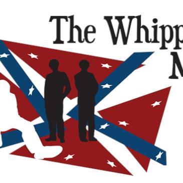 The Whipping Man - 8:00 pm-img