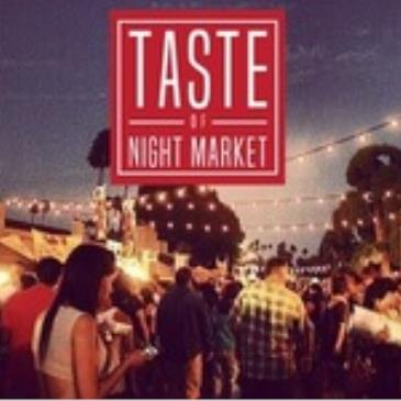 Taste of Night Market-img