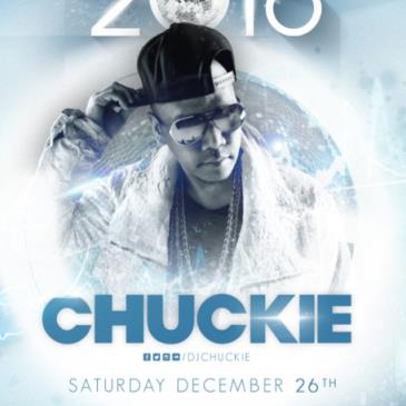 CHUCKIE | Create New Year's Eve Week-img