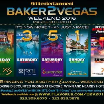 BAKER 2 VEGAS OFFICIAL WKND & AFTER PARTY ENCORE & SLS HOTEL-img