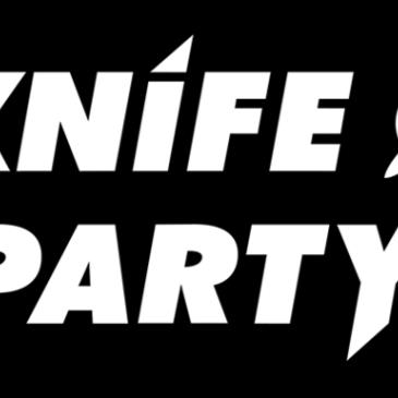 KNIFE PARTY @ The Observatory OC-img