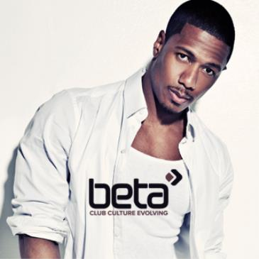 Nick Cannon-img