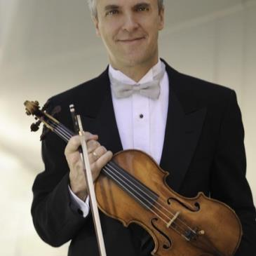 Hollywood Chamber Orchestra-img