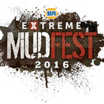Extreme 2016-img