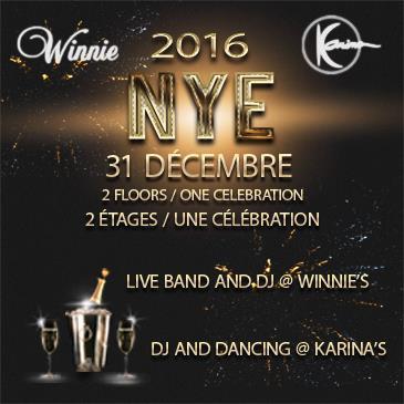 Celebration 2016