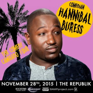 Hannibal Buress-img