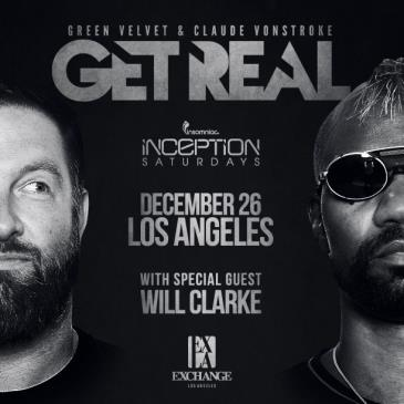 Inception ft. Get Real (Green Velvet & Claude VonStroke)-img
