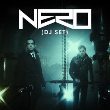 NERO - DJ Set-img