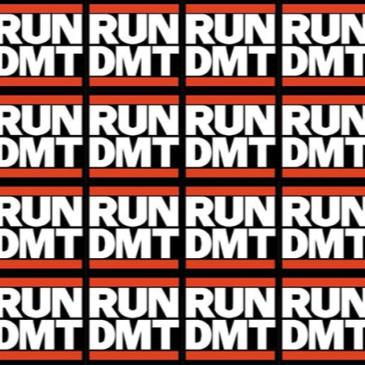 RUN DMT - late night set @ SIAM-img