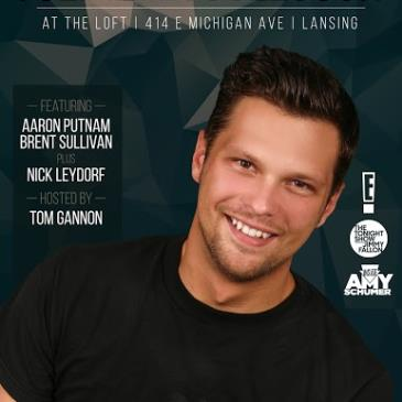 An Evening w Julian McCullough-img