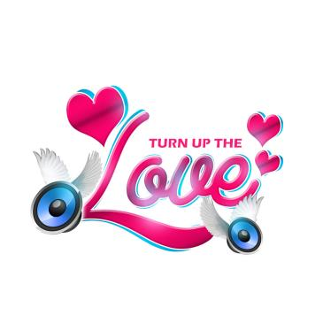 Turn Up The Love 2016-img