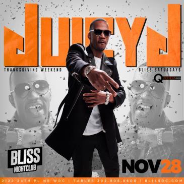 JUICY J. AT BLISS-img