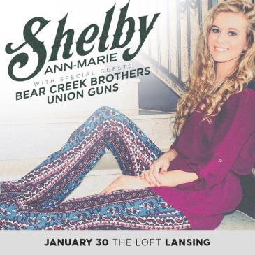 Shelby Ann-Marie-img