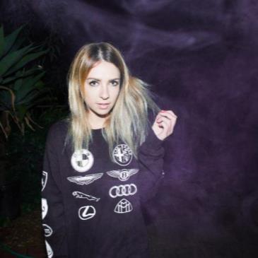 Alison Wonderland-img